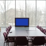 conference-room-with-tv-1419673-m