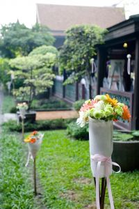 flower-decoration-982335-m